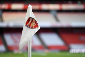 Dueños del Arsenal negaron que el equipo está a la venta