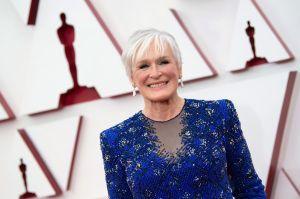 Premios Oscar: Bondad y perseverancia