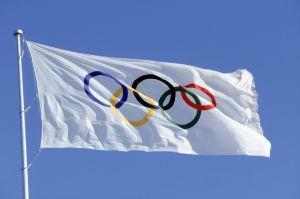 ¿Corea del Sur y Corea del Norte organizarán juntos los Juegos Olímpicos?