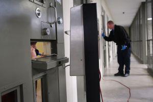Gobernador Cuomo promulga Ley de Confinamiento Solitario en Nueva York
