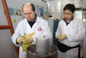 ¿Por qué preocupa el enriquecimiento de uranio que anunció Irán?