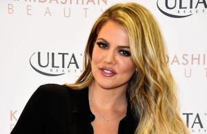"""Khloé Kardashian expone los brutales y feos comentarios que recibe: """"Khloé es la hermana gorda... fea"""""""
