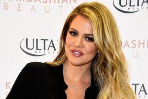 """Tristan Thompson amenaza a Lamar Odom luego que éste lanzará un piropo """"hot"""" para Khloé Kardashian"""