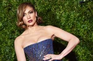 Marc Anthony y Ben Affleck comparten su admiración por su ex Jennifer López