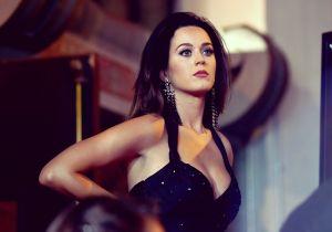 """Katy Perry: """"Las redes sociales son basura, el declive de la civilización humana"""""""