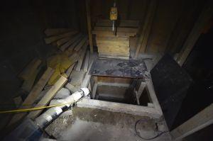 """Al estilo de """"El Chapo"""" Guzmán, 17 reclusos escapan por túnel de cuartel policial en República Dominicana"""