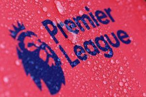 ¡Aquí vamos de nuevo! La Premier League planea crear la Superliga británica