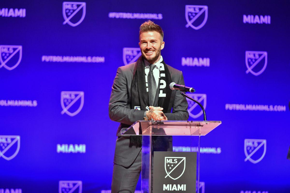 El escandaloso aumento salarial en los equipos de la MLS