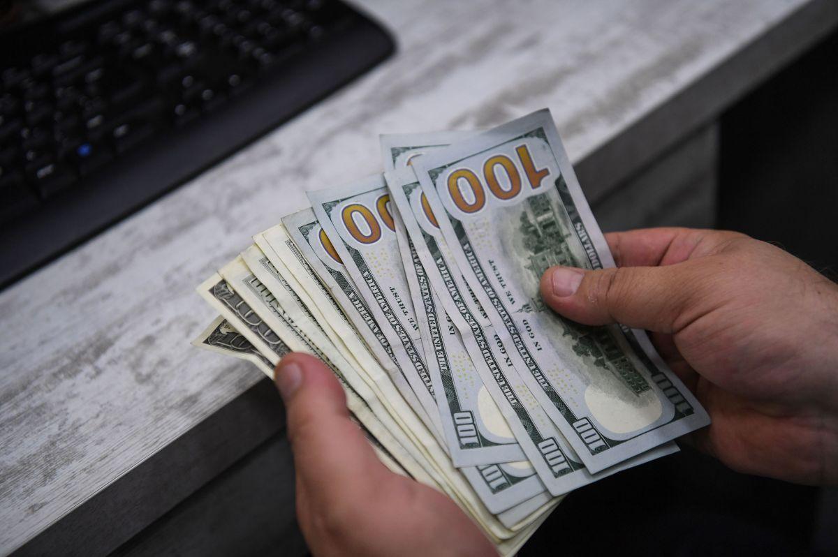 Un grupo de beneficiarios del Seguro Social tendrá que esperar un poco más para recibir del IRS su cheque de estímulo