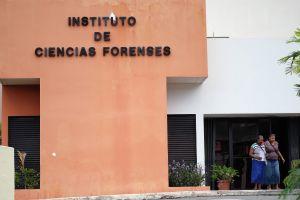 Cuerpo calcinado hallado en Puerto Rico es de turista desaparecido en barrio La Perla de San Juan