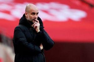 """Guardiola no quiere la Superliga: """"No es deporte cuando no hay relación entre esfuerzo y éxito"""""""