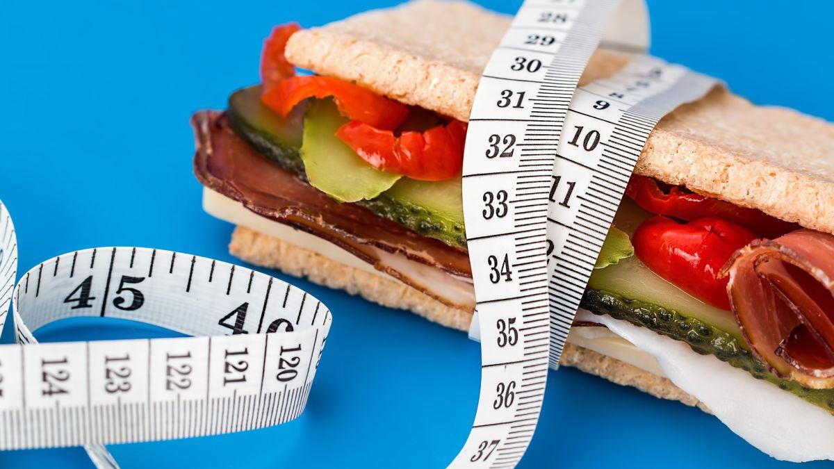 HealthyWage: la empresa que te paga hasta $10,000 dólares por perder peso