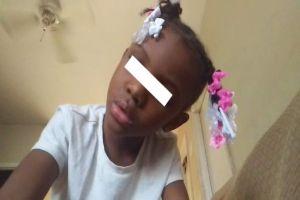 VIDEO: Matan a niña de 7 años y hieren gravemente a su padre en un McDonald's de Chicago