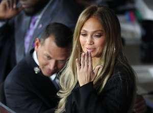 Dicen que Jennifer López lo dejó y ahora Alex Rodríguez parece estar más delgado