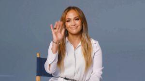 Amigo cercano a Jennifer López afirma que la diva quiere darse una oportunidad con Ben Affleck