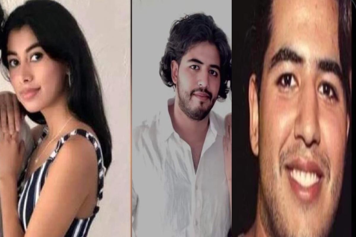 Jovencita de 20 años es asesinada a golpes por su novio; piden localizarlo