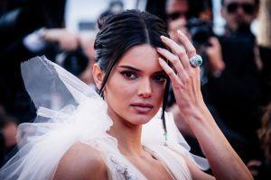 La regla de Kendall Jenner para permitir a sus novios aparecer en 'Keeping Up with the Kardashians'