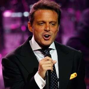 Luis Miguel está de cumpleaños y justo revelan una supuesta confesión del cantante sobre su madre, Marcela Basteri