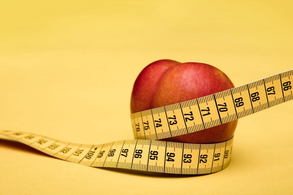 5 razones por las que debes evitar las dietas de moda