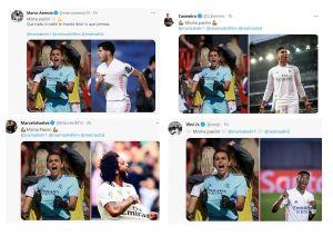 """""""Misma Pasión"""": el mundo del fútbol apoya a Misa y condena mensajes misóginos"""