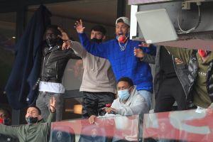 Consigue el skin de Neymar en Fortnite: trucos para completar las misiones y desafíos del juego