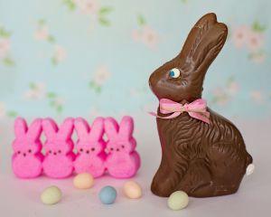 Cuál es el peor y el mejor dulce de Pascua según una encuesta
