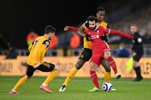 La revancha: Mohamed Salah envió un mensaje claro antes de ver al Real Madrid
