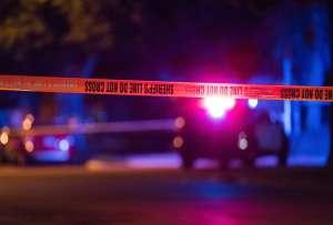 Una madre asesinó a su propio hijo de 7 años a puñaladas