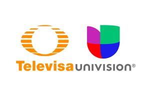 ¡Dos grandes se unen! Televisa y Univision ahora serán la principal empresa global de medios en español