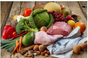 Qué es la Dieta 3x1 y cómo ayuda a controlar la diabetes