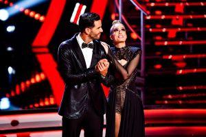 Aleyda Ortiz también gana 'Mira Quién Baila All Stars'... Por los votos del público
