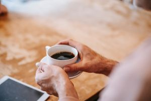 Qué café es mejor para los diabéticos
