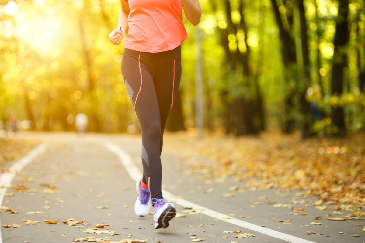 Frenar el cortisol, la hormona del estrés