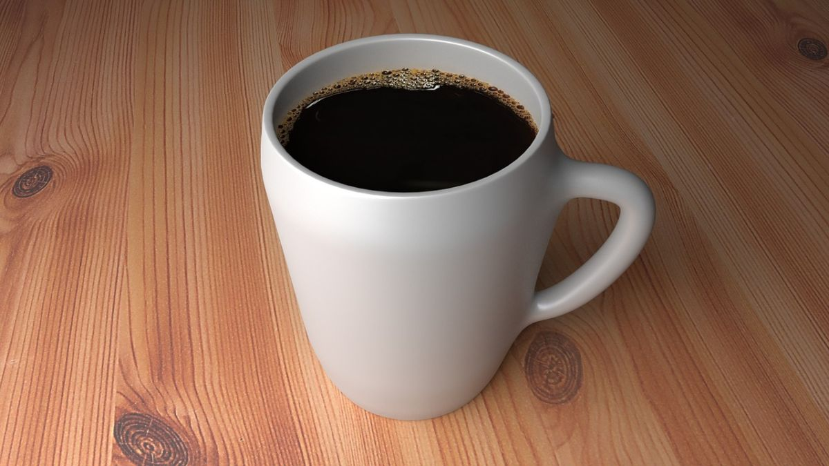 Empresa te paga $3,000 por tomar descansos para beber café