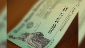 Qué agenda tiene el IRS para los pagos Plus-up, tercer cheque y un posible cuarto cheque de estímulo