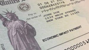 ¿Qué hace el Congreso sobre un cuarto cheque de estímulo tras postura de la Casa Blanca?