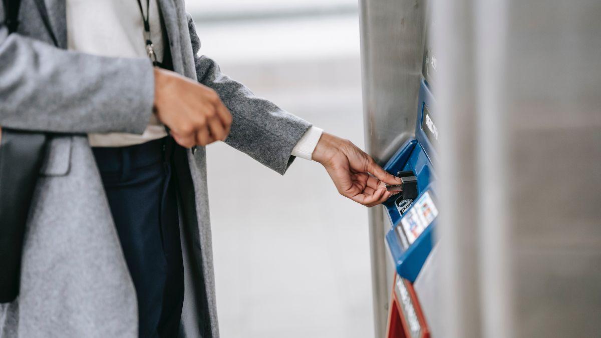 ¿Qué hacer si te llega dos veces el cheque de estímulo de 1,400 del IRS?