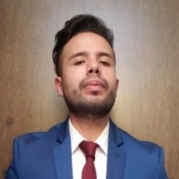 Christian Herrera