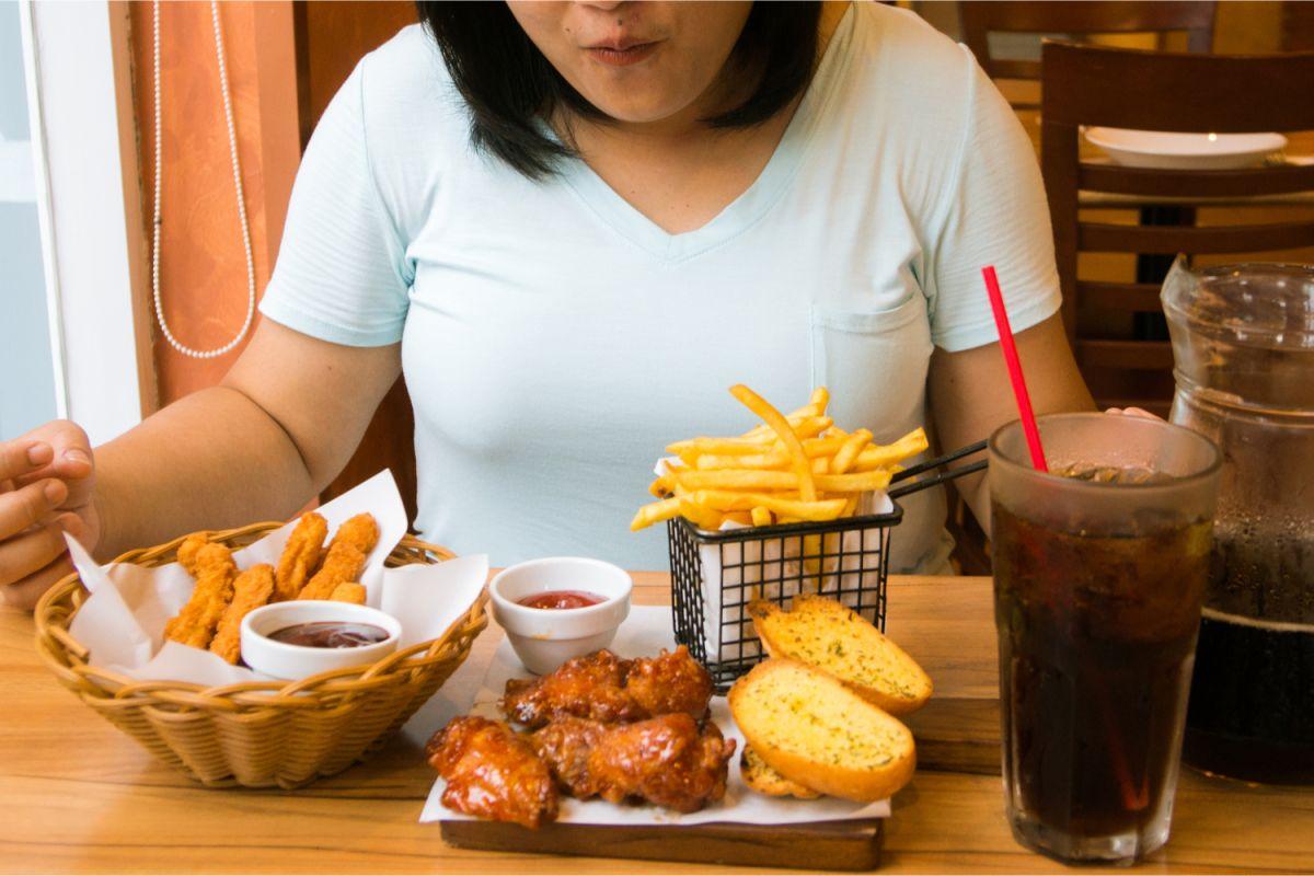 La calidad de los nutrientes con los que basamos la alimentación, juega un papel esencial en la pérdida de peso y prevención de la obesidad.