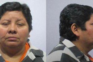Más de seis años de prisión para una hispana que esclavizó a 33 inmigrantes