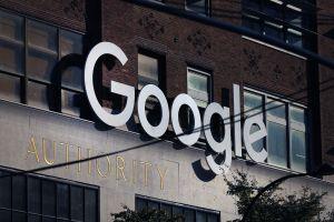 La historia de Shannon Wait, la empleada que le ganó una demanda laboral a Google