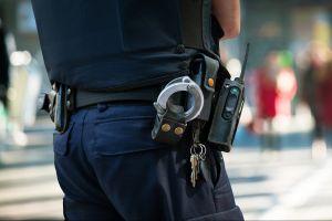 Anciana con demencia es tratada con brutalidad por policías de Colorado