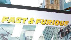 Se calcula que la nueva película Fast and Furious 9 costó $250 millones: qué podemos esperar