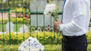Programa de FEMA ofrece hasta $9,000 para pagar funerales de muertes por COVID-19