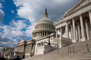 Cámara de Representantes de EE.UU. aprueba propuesta de ley para convertir a Washington D.C. en estado