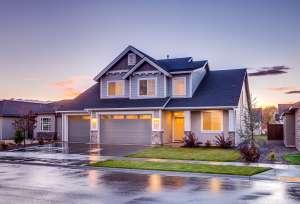 Entrega los ahorros de 10 años a constructora para que le hicieran la casa de sus sueños y se lleva terrible sorpresa