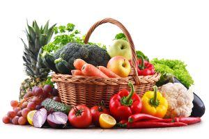 Obesidad: Cómo es una dieta hipocalórica para bajar de peso