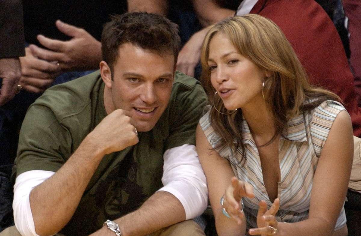 Bennifer regresa? Tras ruptura de Alex Rodriguez, Jennifer Lopez y Ben  Affleck estarían pasando tiempo juntos | El Diario NY
