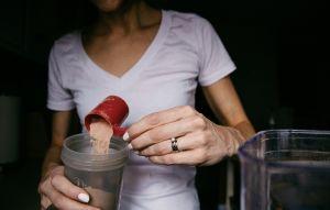 Semillas de Psyllium, excelente fuente de fibra para mejorar la digestión