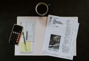 ¿Cuándo llegará el pago extra de IRS o 'plus-up'?